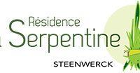 logo-serpentine