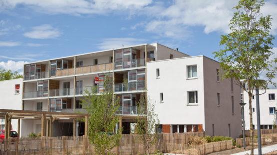 Programmes immobiliers r alis s par pierres territoires - Carre blanc lille ...