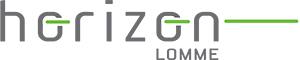 Programme Horizon à Lomme