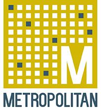Programme Metropolitan à Lomme