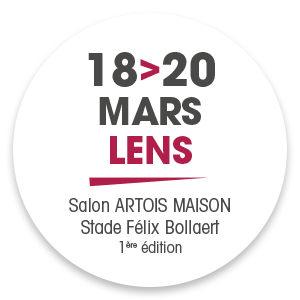 salon-badge-lens