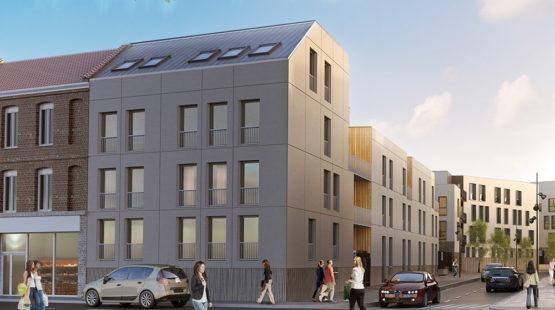 appartements-vue-rue-electra