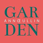 Programme Garden à Annoeullin