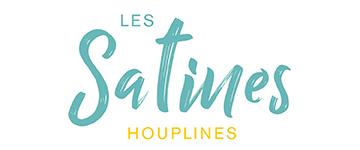 Logo Résidence Les Satines à Houplines