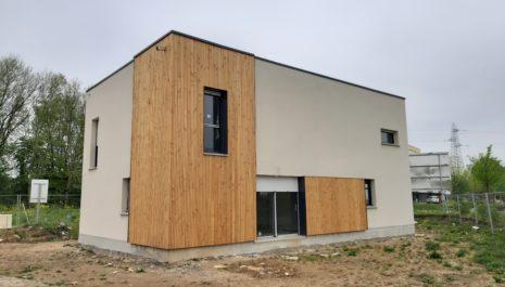ptf-nord-mericourt-info-chantier-4-a
