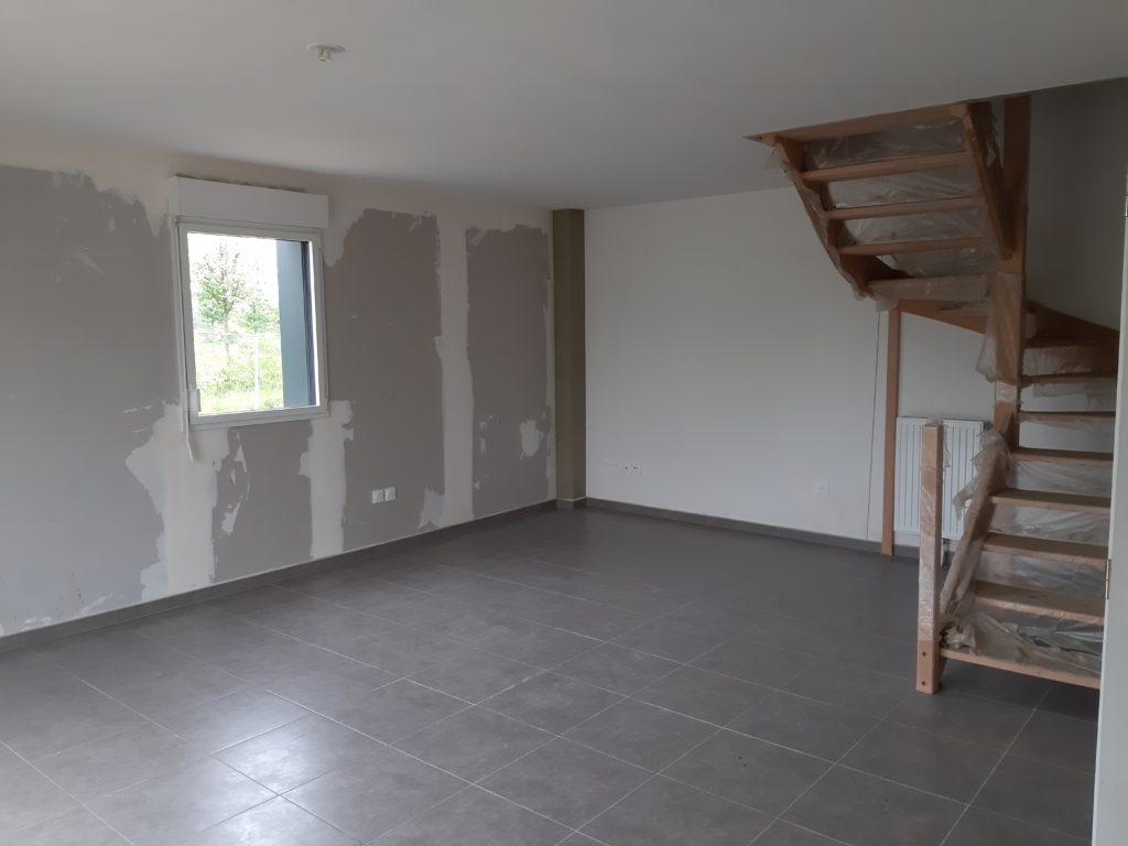 ptf-nord-mericourt-info-chantier-4-b