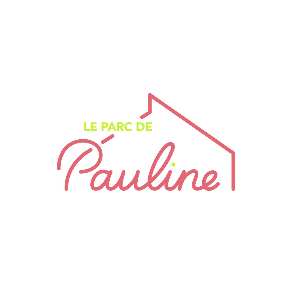 Parc de Pauline La Sentinelle - Programme Pierres & Territoires de France Nord