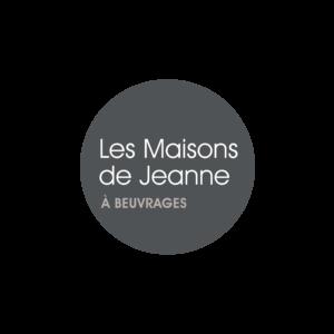 Les maisons de Jeanne à Beuvrage - Pierres & Territoires